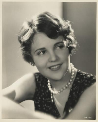 Sue Carol