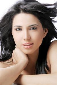 Nikita Anand