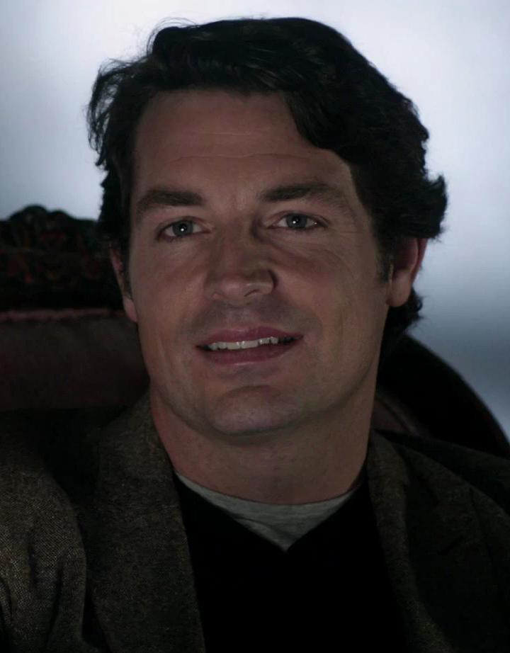 Brennan Elliot
