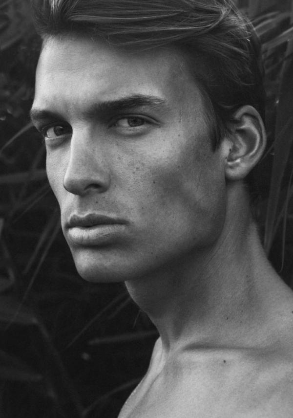 Felix Reimers