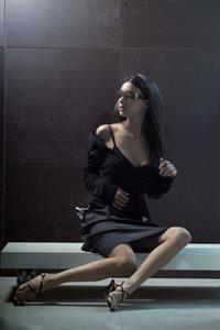 Melita Toniolo