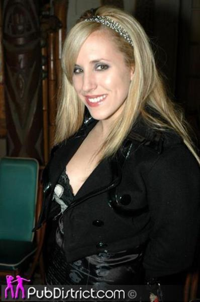 Michelle Haner