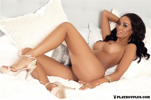 breast bridget moynahan topless