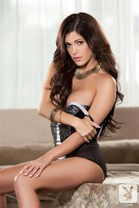 Playboy Cybergirl Meghan Nicole Nude Photos & Videos at Playboy Plus!