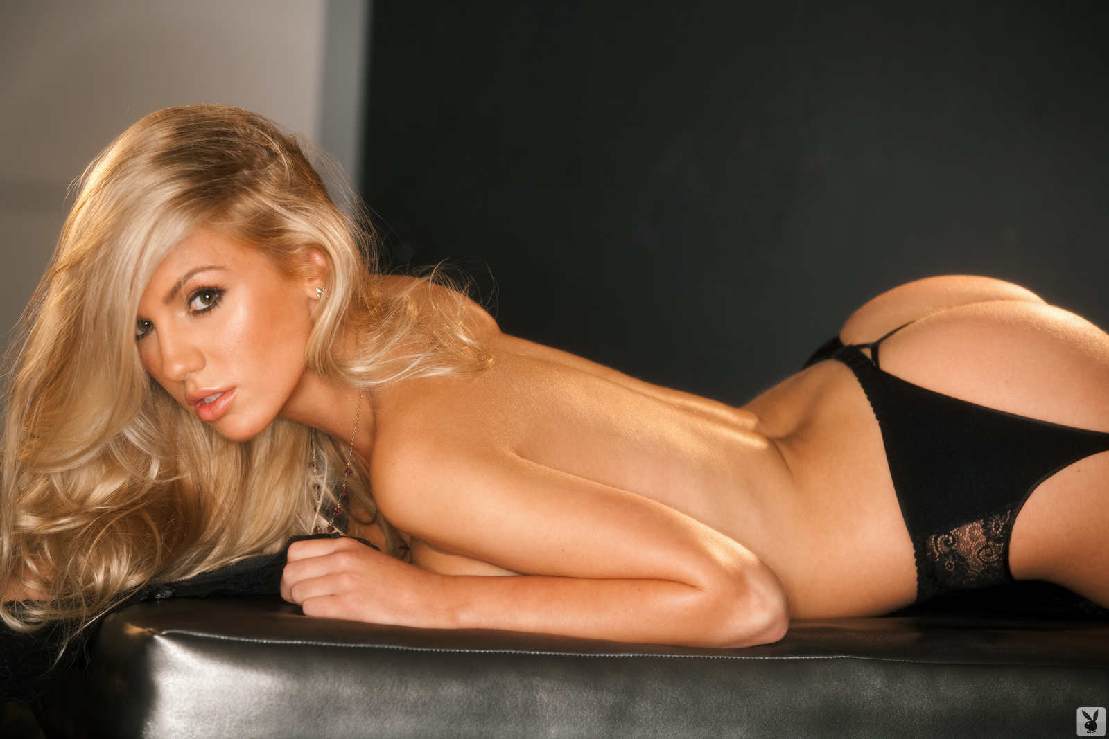 Bikini sydney barlette
