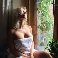 Alena Politukha