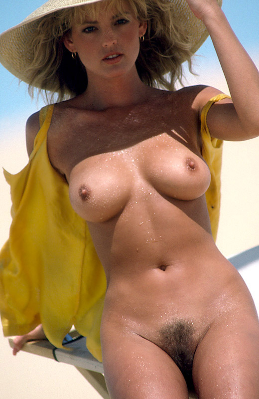 Lynne Austin Nude - 2 Pictures in an Infinite Scroll
