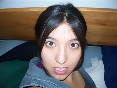 Isabel Ruiz Lucero