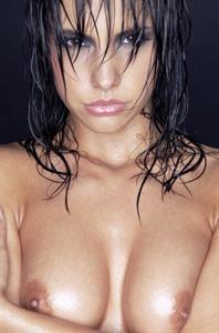 Carol Prates - breasts