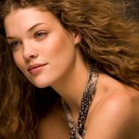 Jenna Gallaher