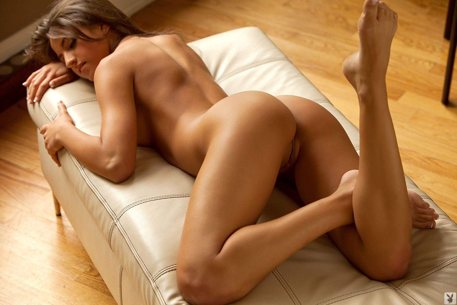 krasivie-figuri-seks-onlayn