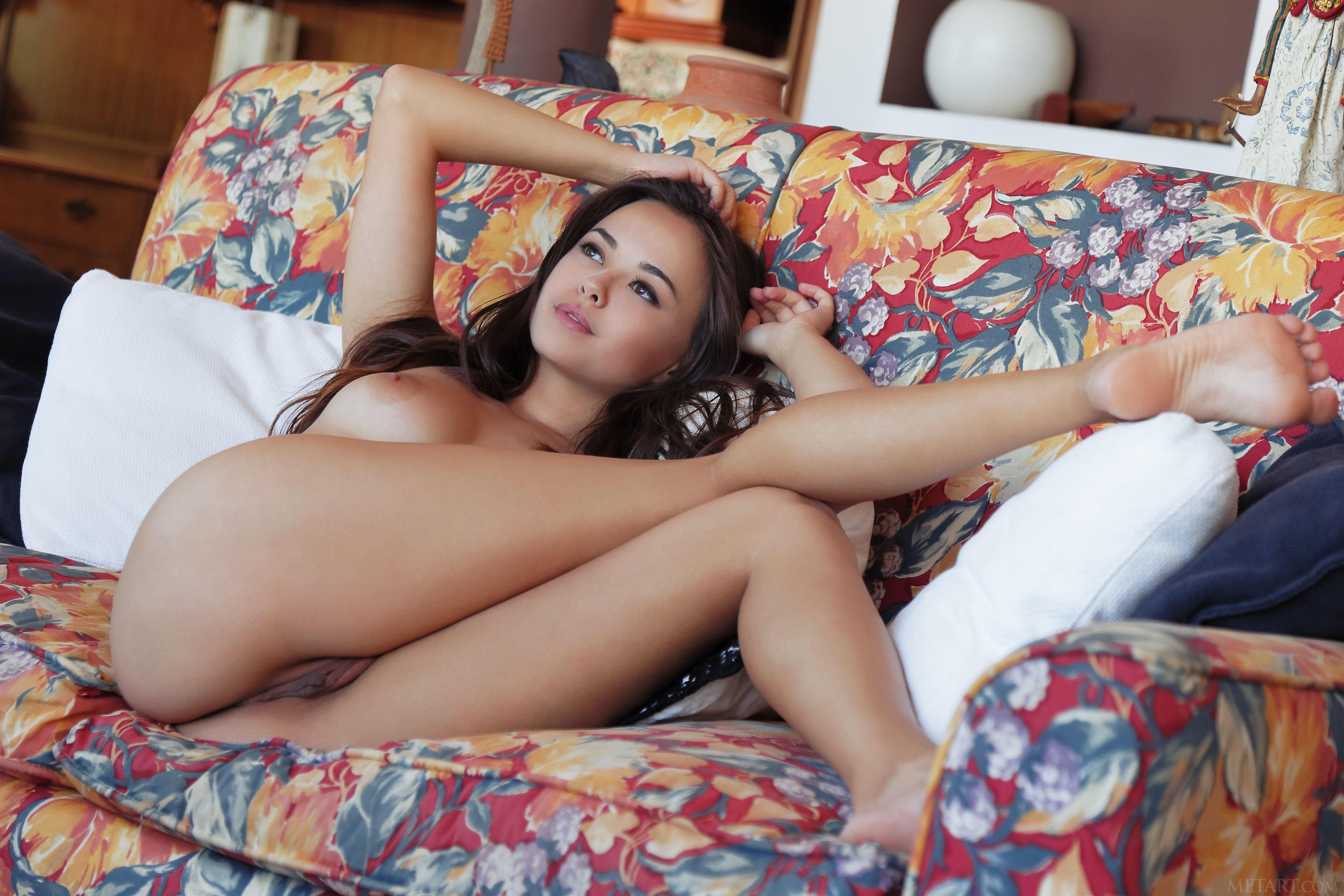Anal Sikiş  Anal Sex Videoları  Anal Porno İzle