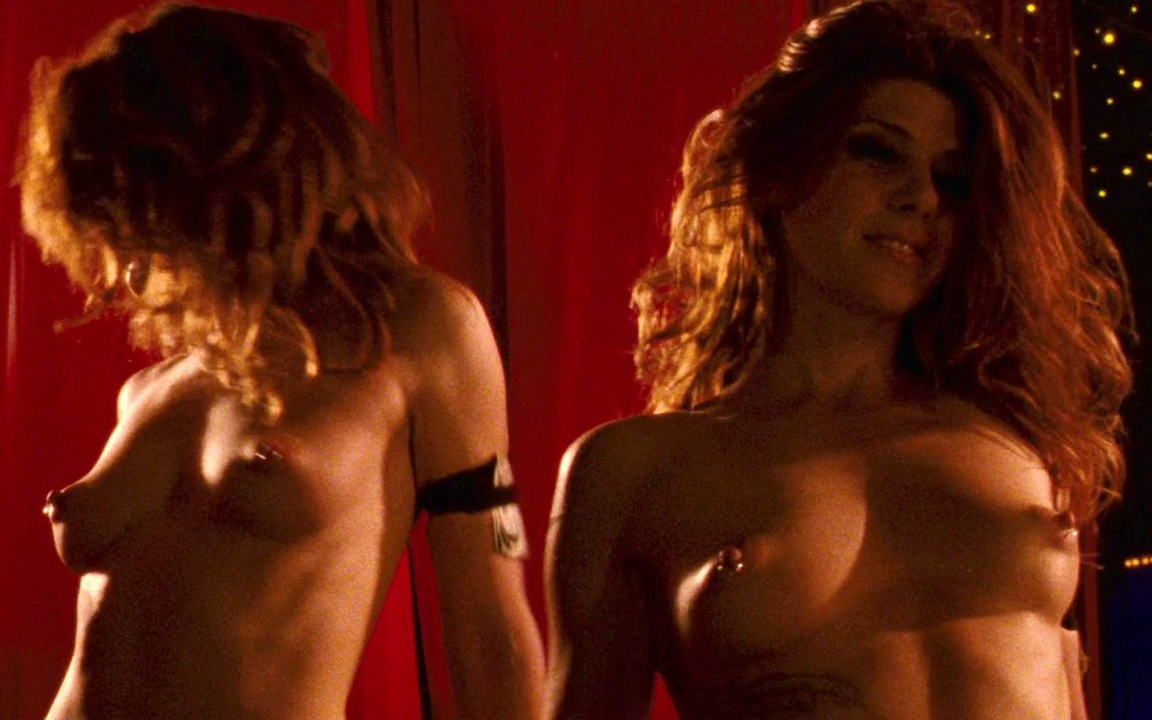Alisa Tomei Porn marisa tomei nude pictures. rating = 8.97/10