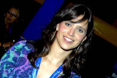 Mel Lisboa