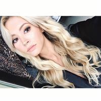 Bryana Holly