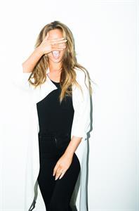 Chrissy Teigen