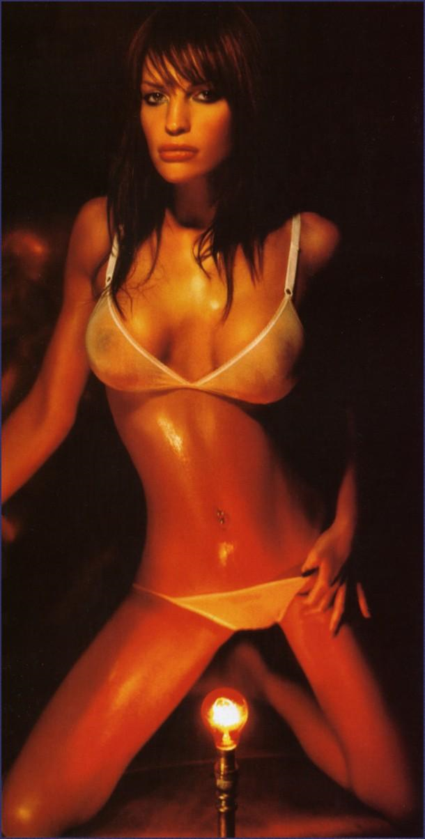 Bangla actress poly boob suck
