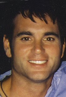 Joe Michael Burke