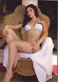 Gabriella Demetriades