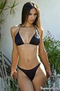 Daniela Gil