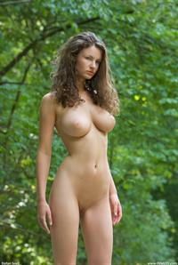 Susann - breasts