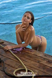 Bojana Krsmanovic Pictures
