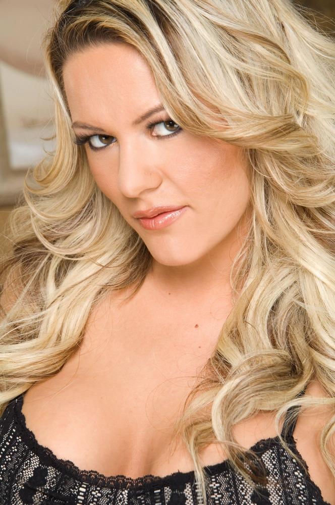 Megan Monroe