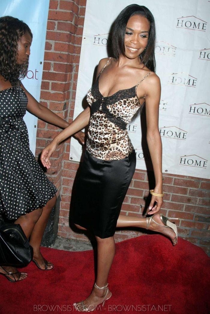 Michelle Williams (Destiny's Child)
