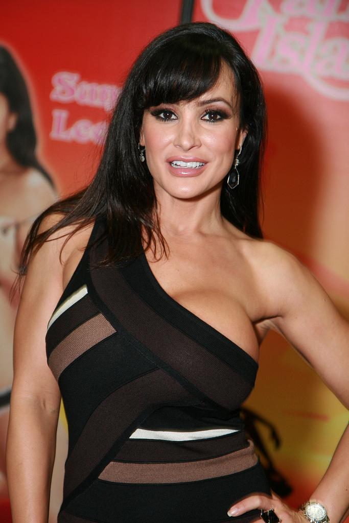sarah latina - photo#38