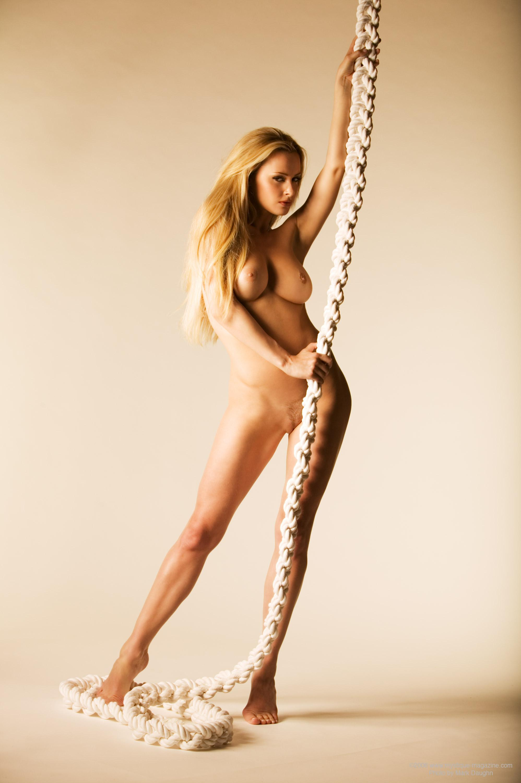 Zdeňka Podkapová Nude Pictures. Rating = 9.29/10