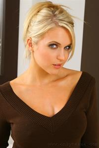 Kayleigh Pearson