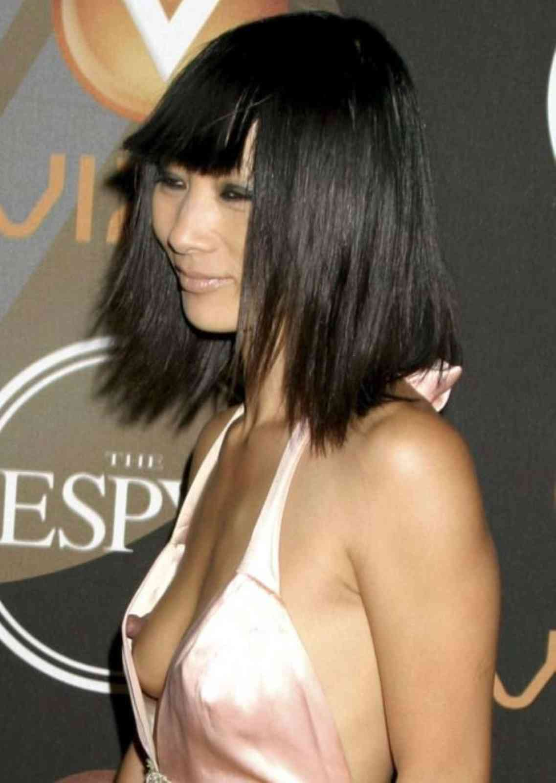 Bai Ling Nude bai ling nude pictures. rating = 8.04/10