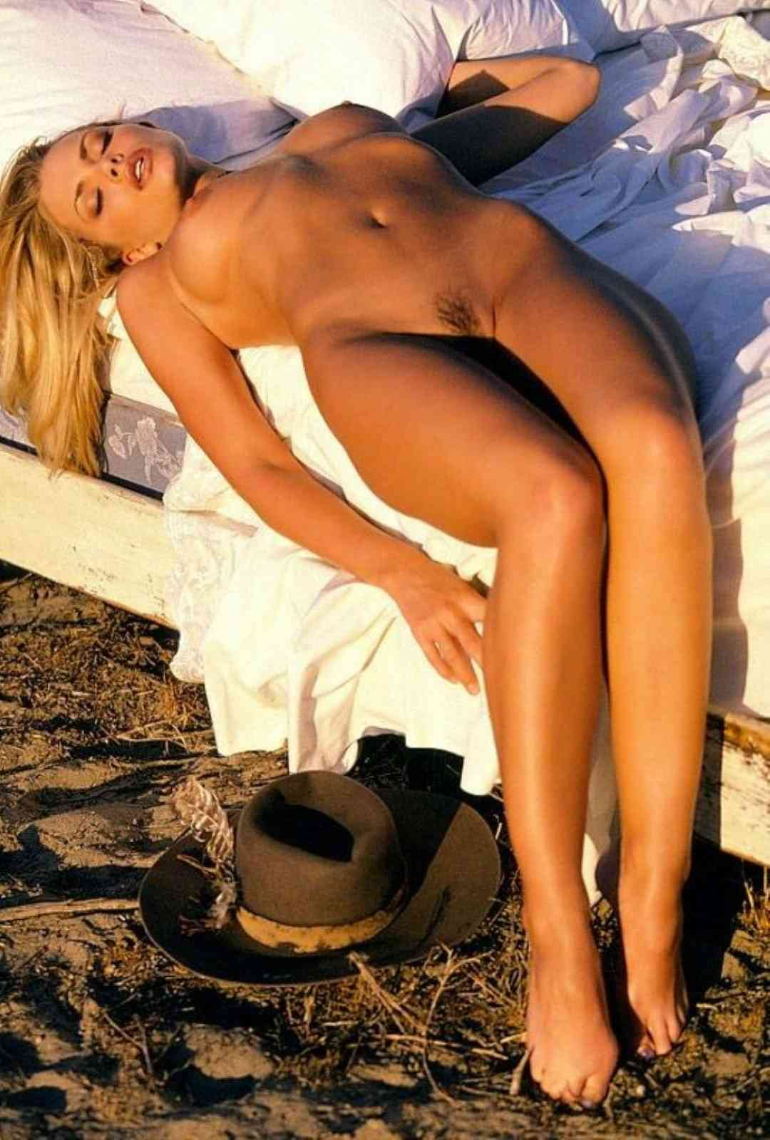 Jaime Pressly Nude Pictures Rating 92610