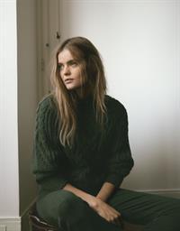Kate Grigorieva