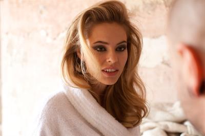 Katya Averyanova