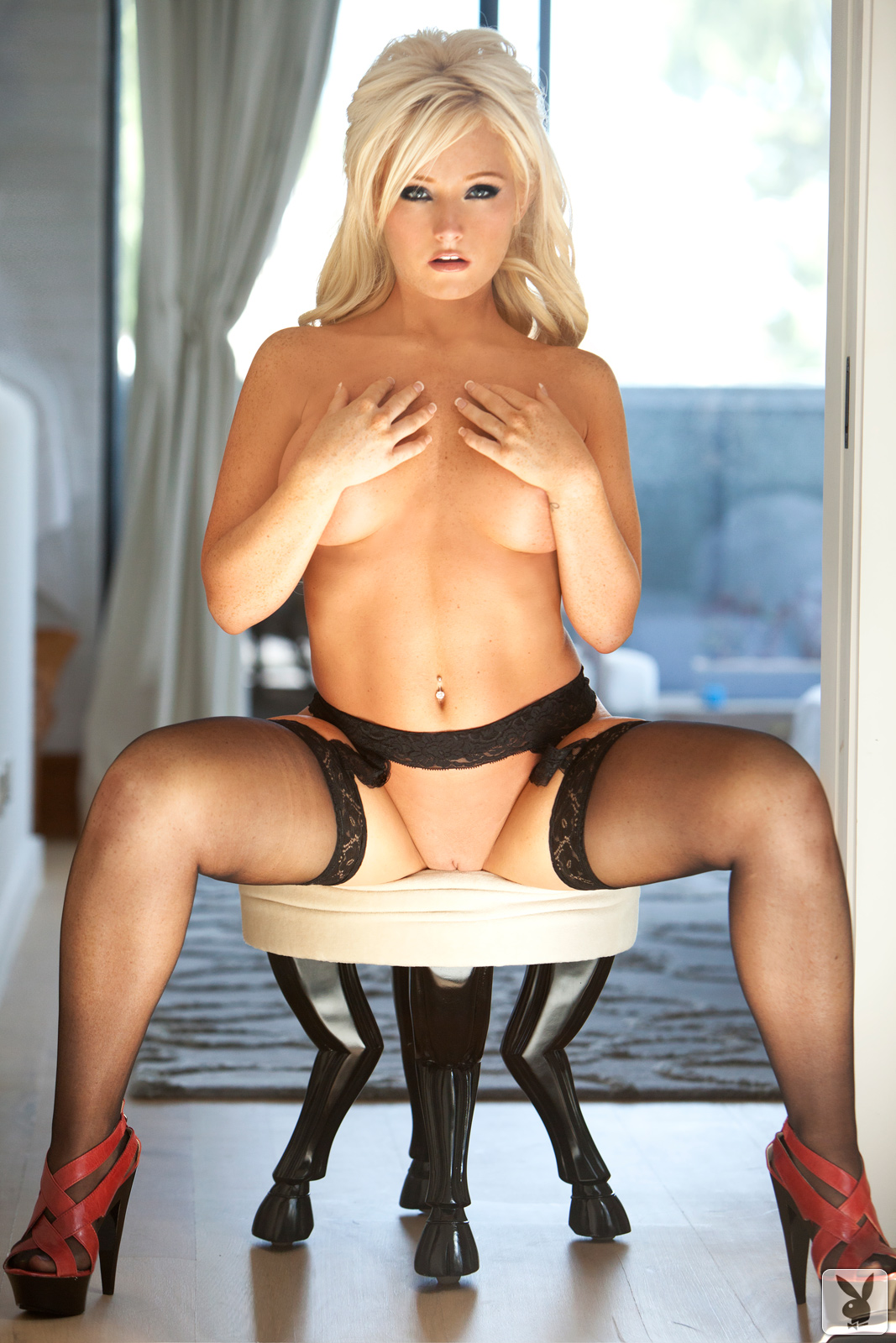 Anabella Nude anabella marie nude - 13 pictures: rating 8.66/10