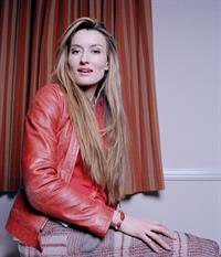Natascha Mcelhone