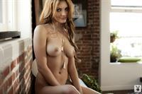 Adrianna Adams - breasts