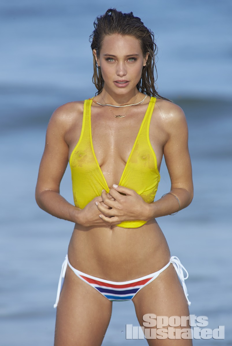 Hannah Jeter Nude Pictures. Rating = 9.12/10