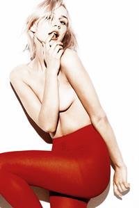 Kate Compton