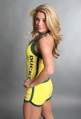 Amanda Pflugrad