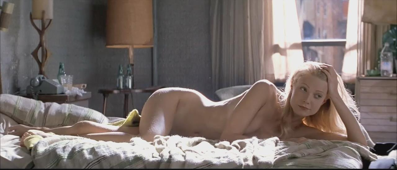 Big booty black girls squirt