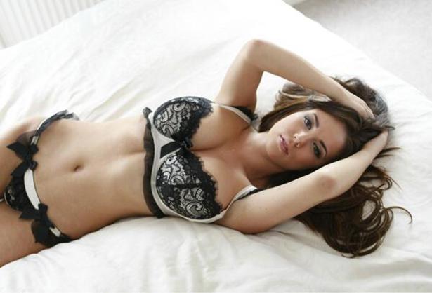 Rachel Williams (British)