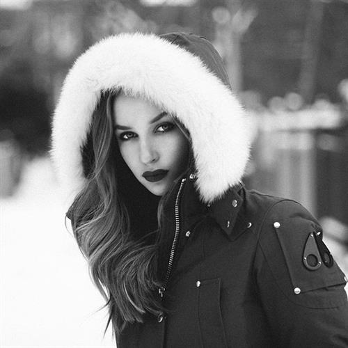 Ariane Fournier