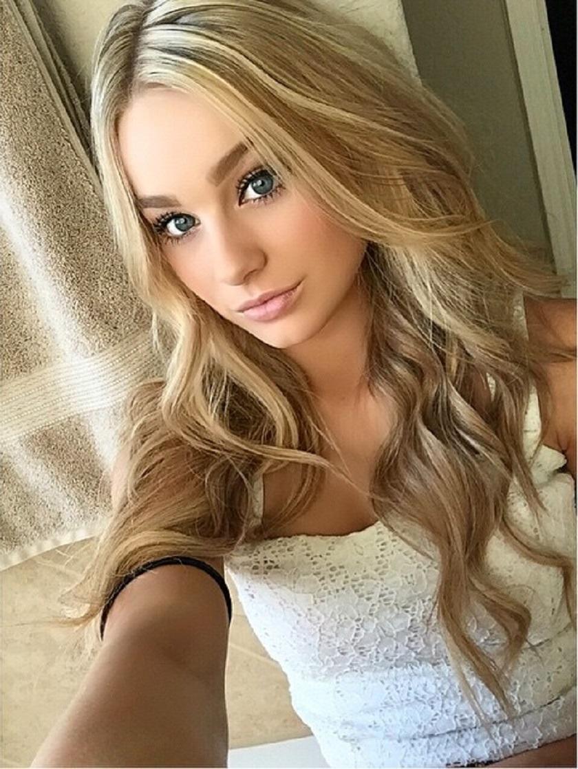 Kaila Loranne