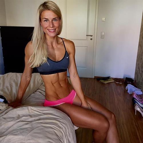 Adrienne Koleszár