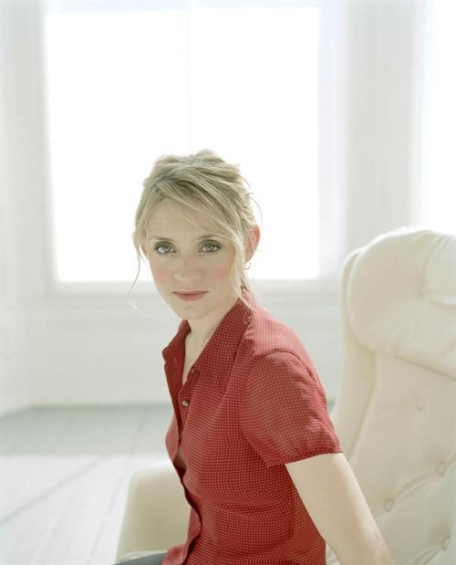 Anne-Marie Duff