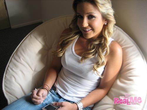 Lia Leah