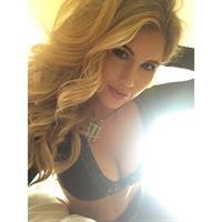 Cassidy Gray