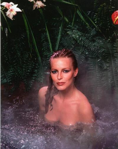Cheryl ladd sexy naked pussy